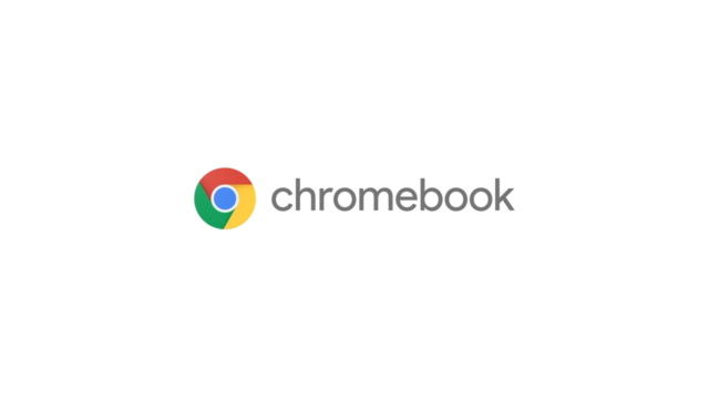 Chromebookを購入しましたという話